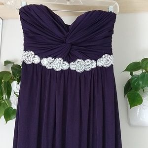 Dresses & Skirts - Bridesmaid dress